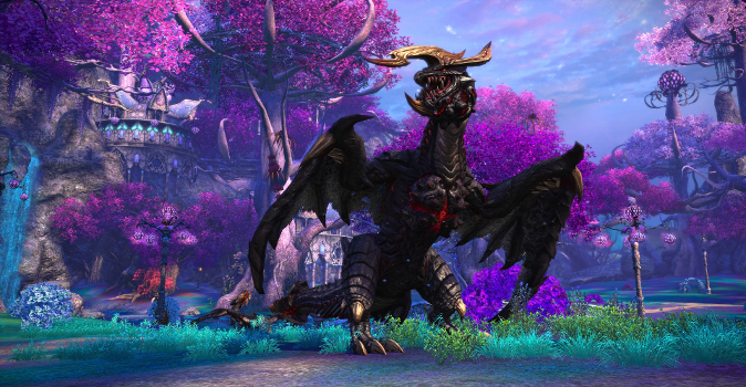 tera_screenshot_dragon2