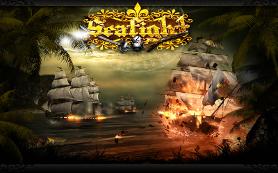 seafight_alt