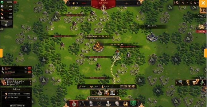 Legends_of_Honor_screenshot_4