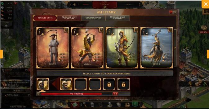 Legends_of_Honor_screenshot_5
