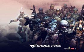crossfire_278x173_x-3