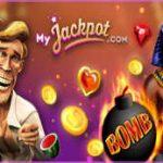 MyJackpot.com